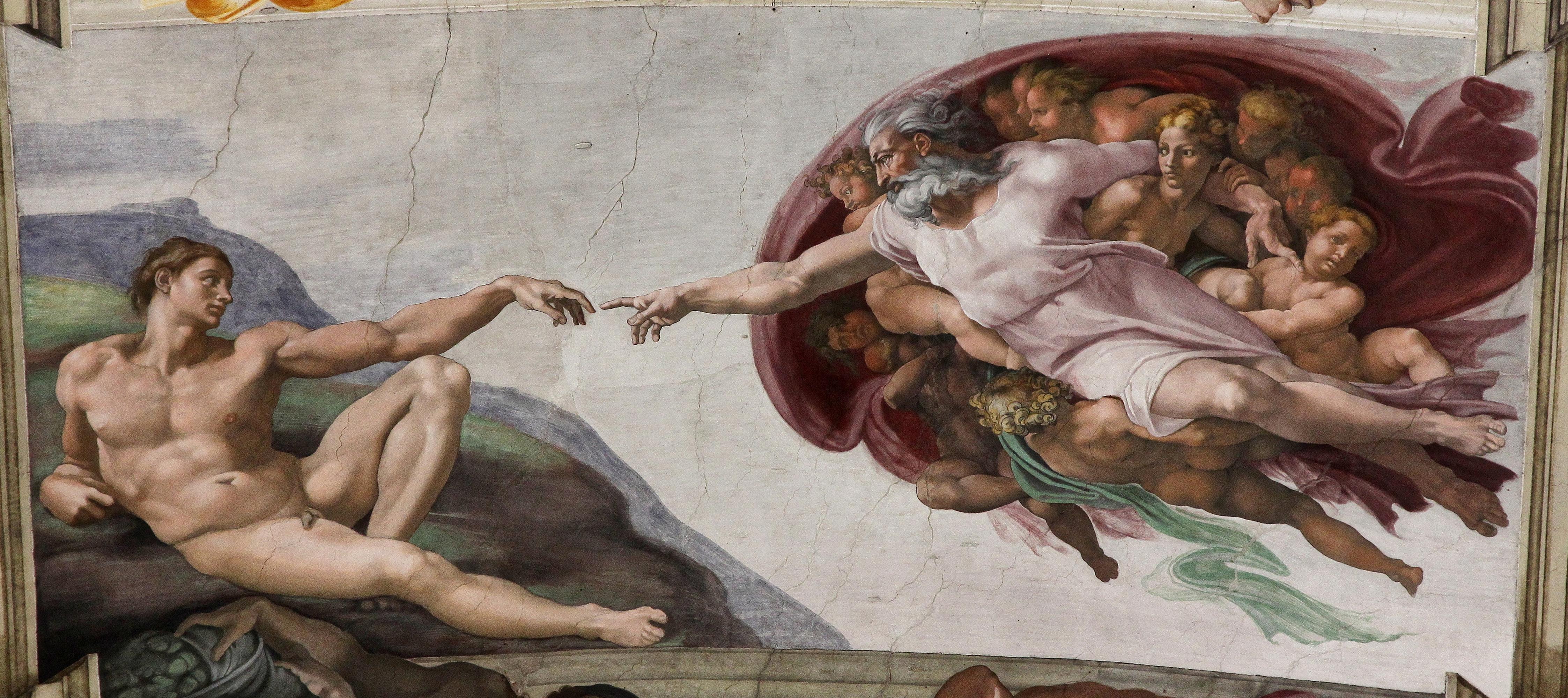 27adam27s_creation_sistine_chapel_ceiling27_by_michelangelo_jbu33cut