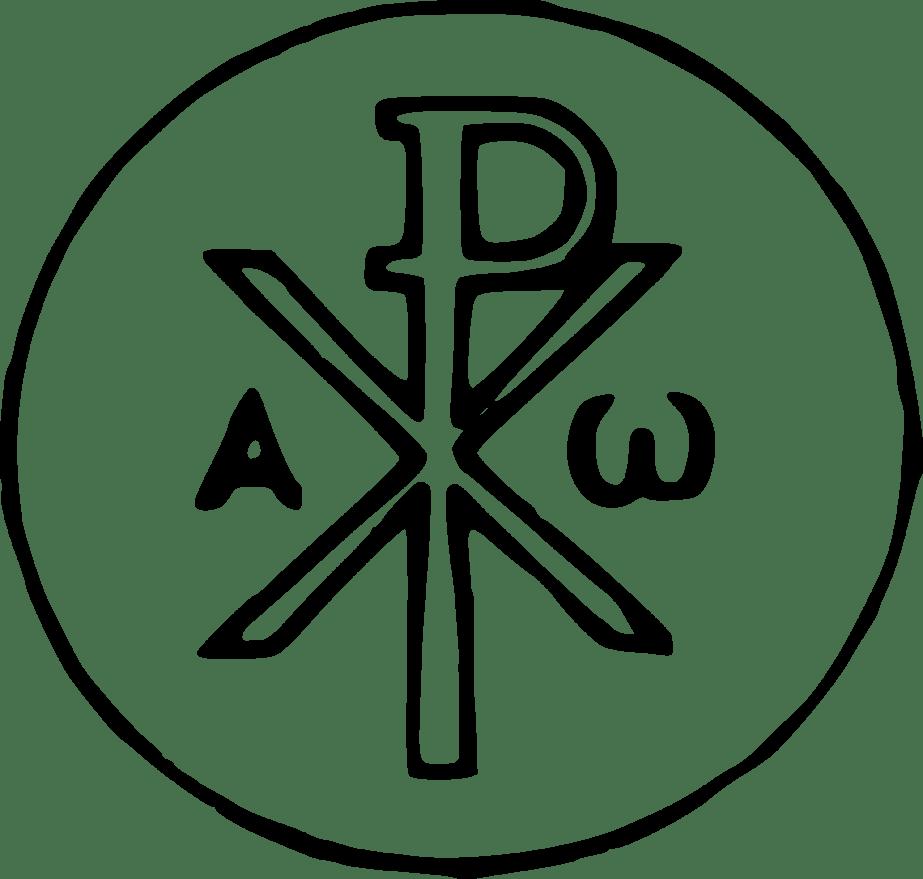 Christlicher ansatz zur datierung