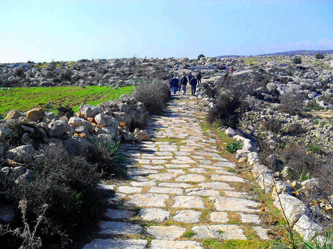 roman_road2c_mersin_province
