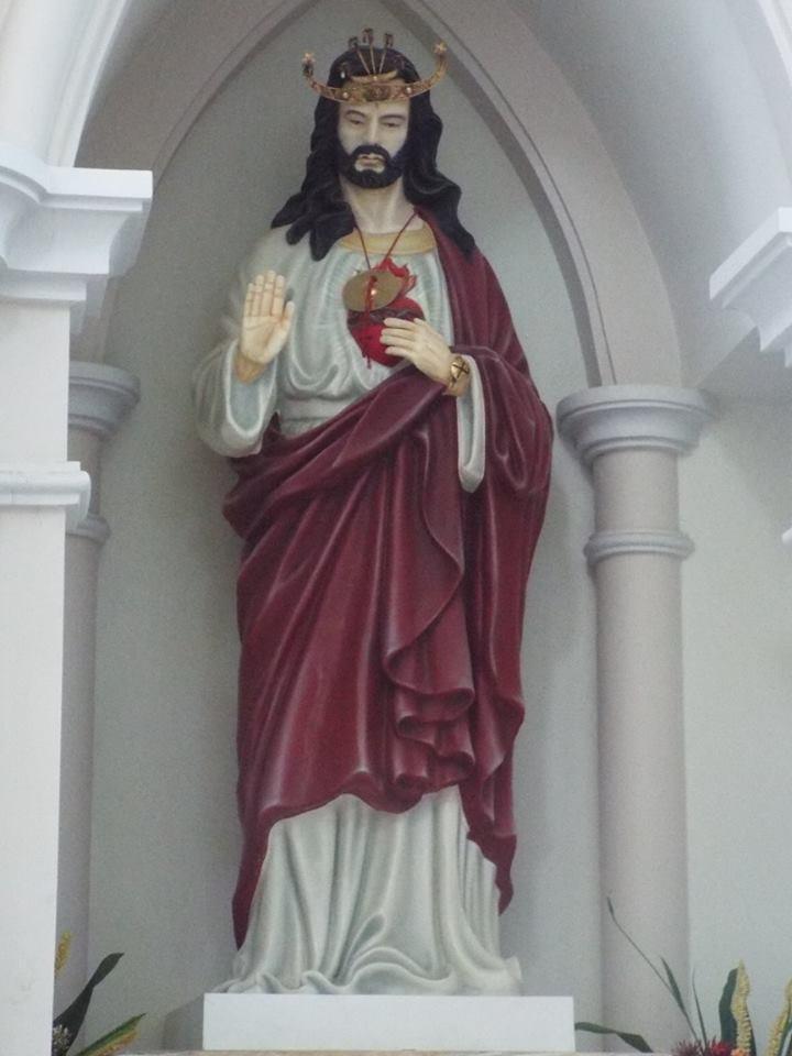3-igreja_da_imaculada_conceic3a7c3a3o_viqueque_2015-08-22