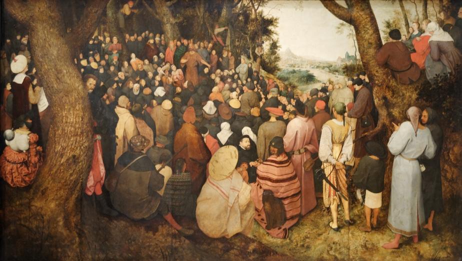 brueghel_l27ancien_-_la_prc3a9dication_de_saint_jean-baptiste