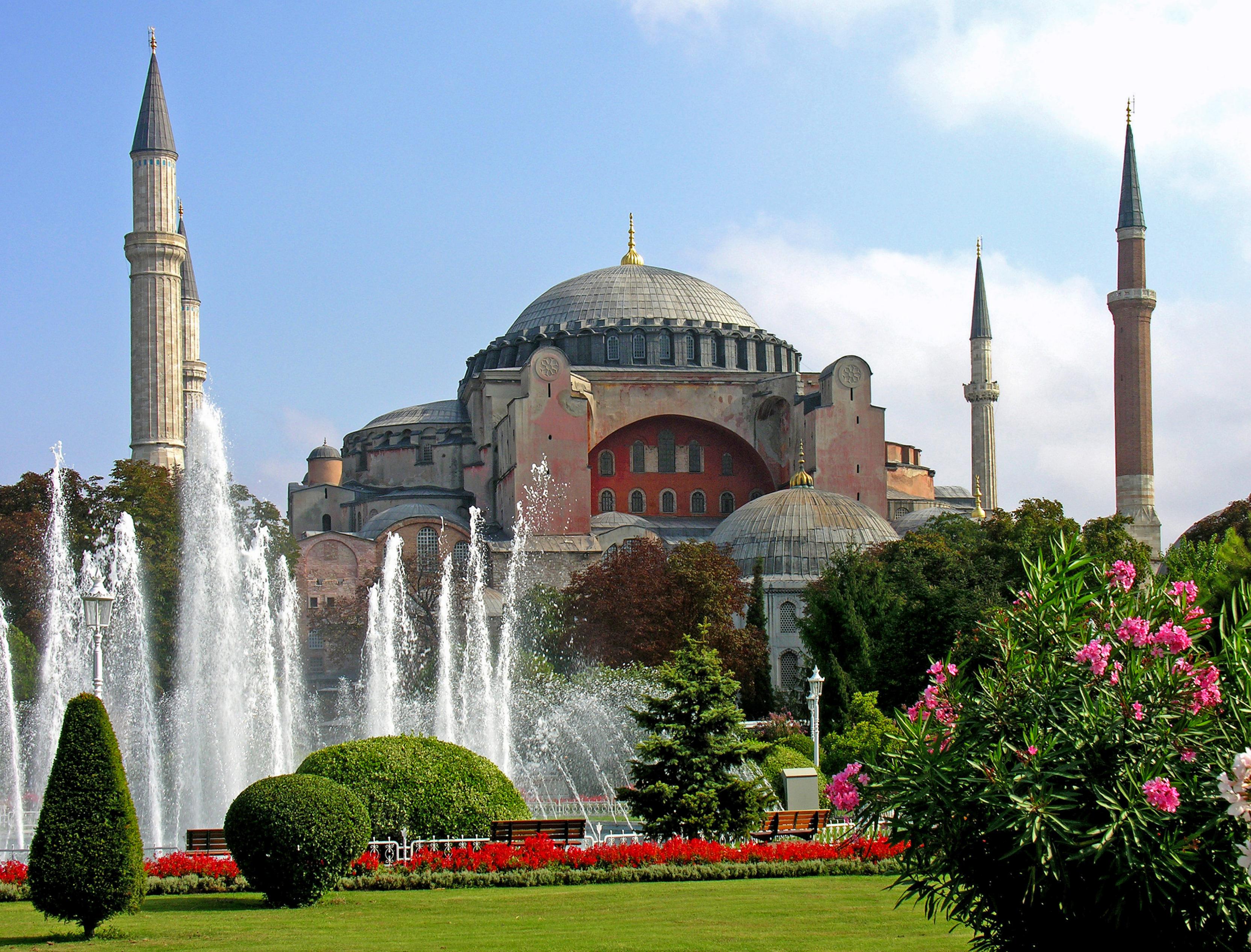 turkey-3019_-_hagia_sophia_28221646072929