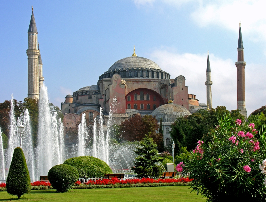 turkey-3019_-_hagia_sophia_28221646072929