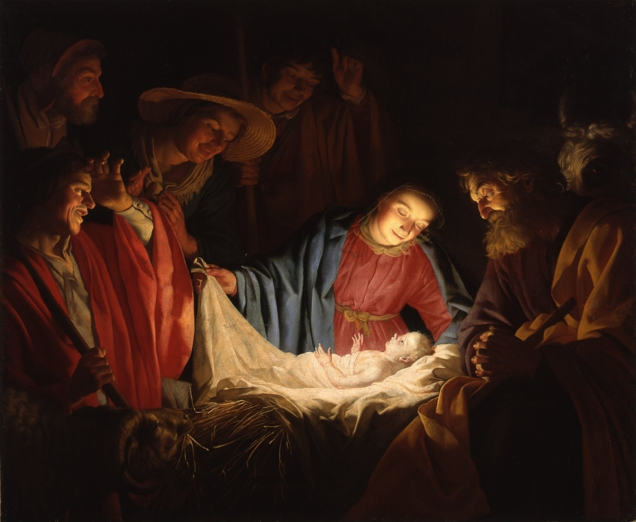 gerard_van_honthorst_-_adoration_of_the_shepherds_28162229