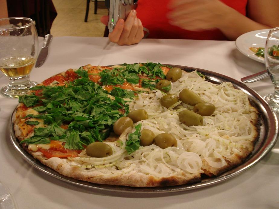 pizza-342063_1920