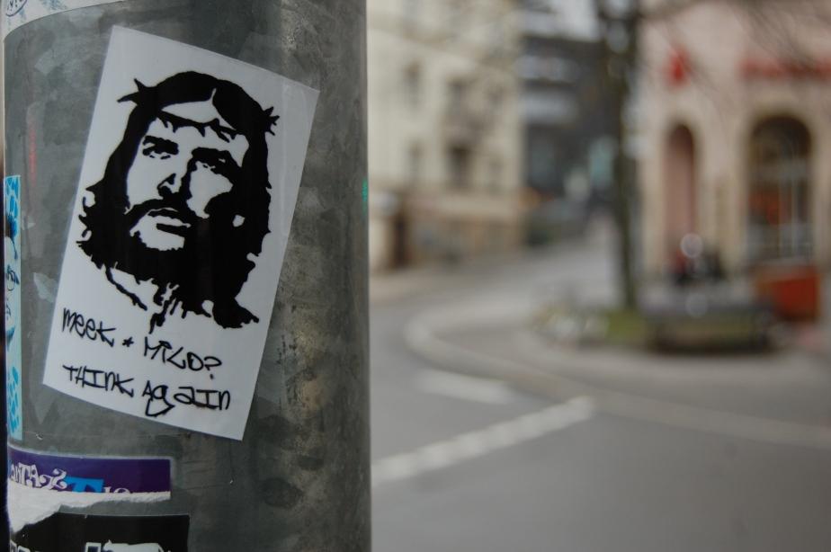 rebranding-jesus-by-daniel-silliman_6800348983_7e77e4c781_o