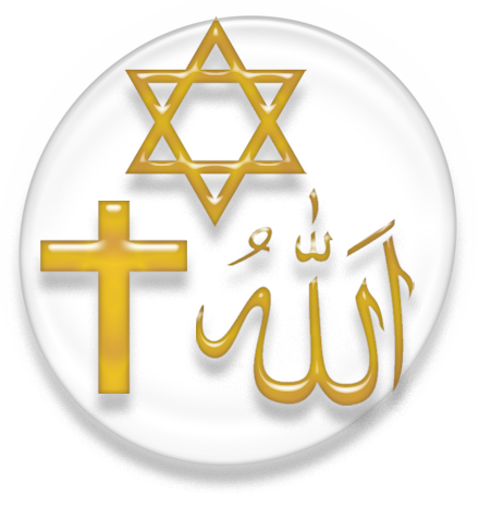 religionsymbolabr