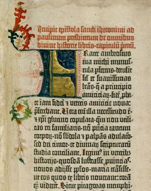 gutenberg_bible_scan