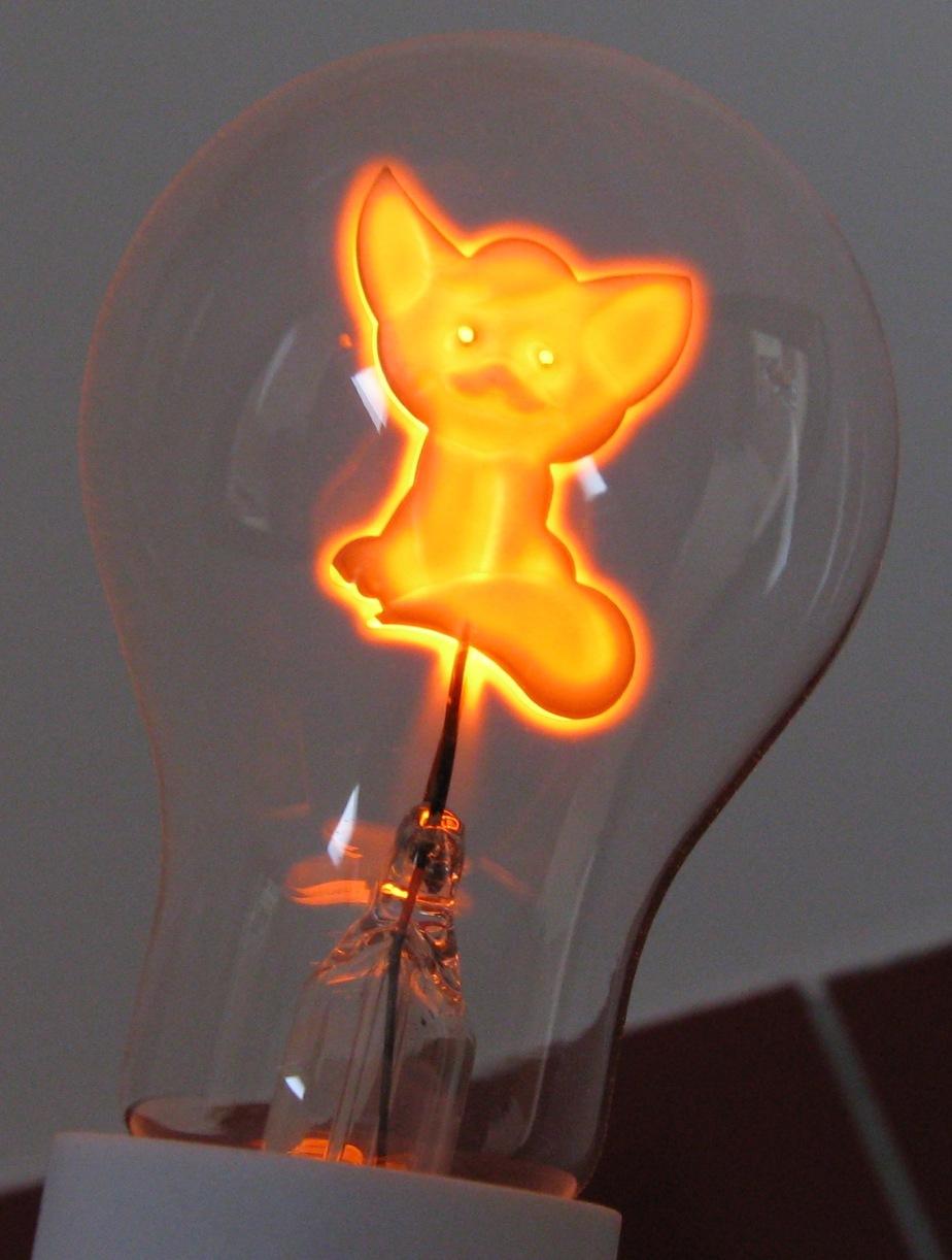 glow_lamp_vuk1