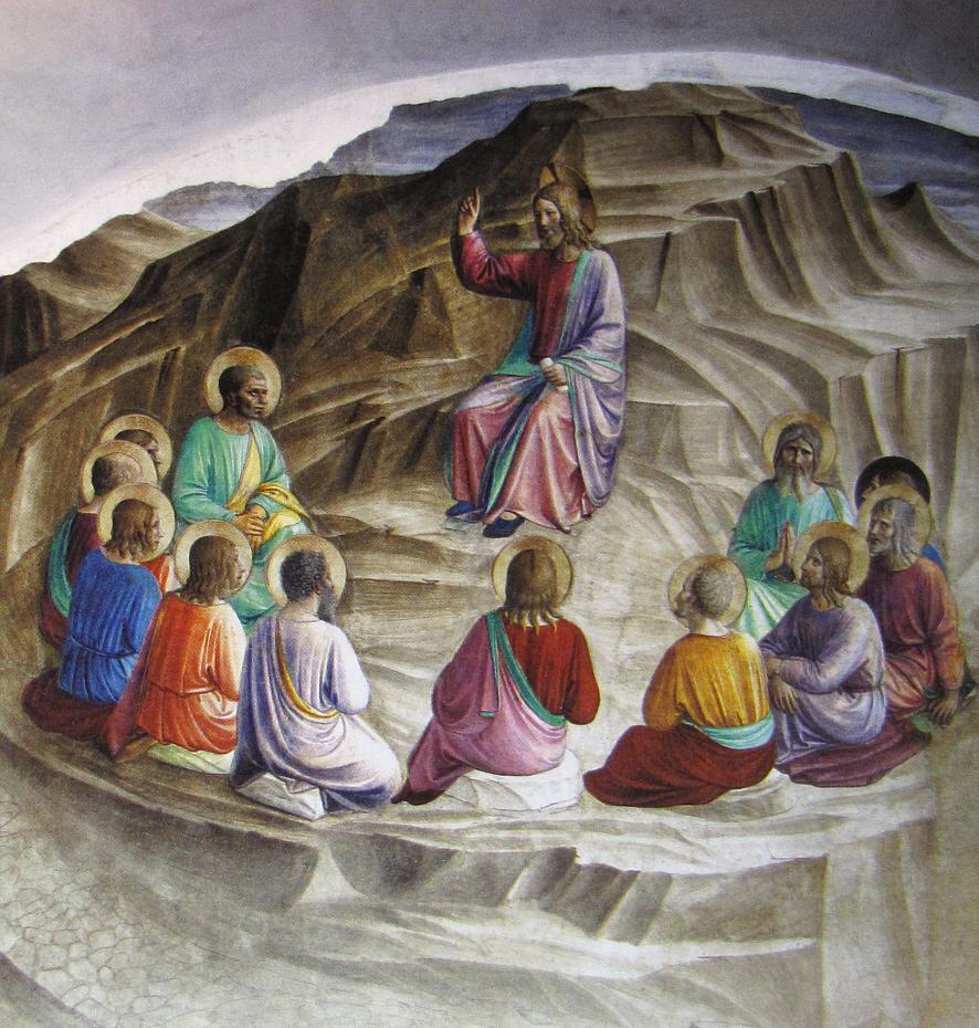 frescoangelico100216