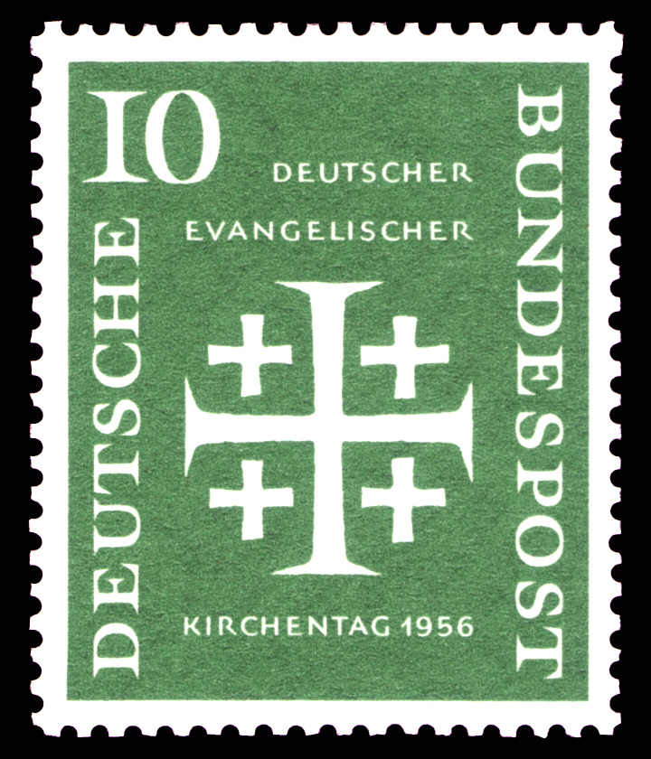 dbp_1956_235_kirchentag