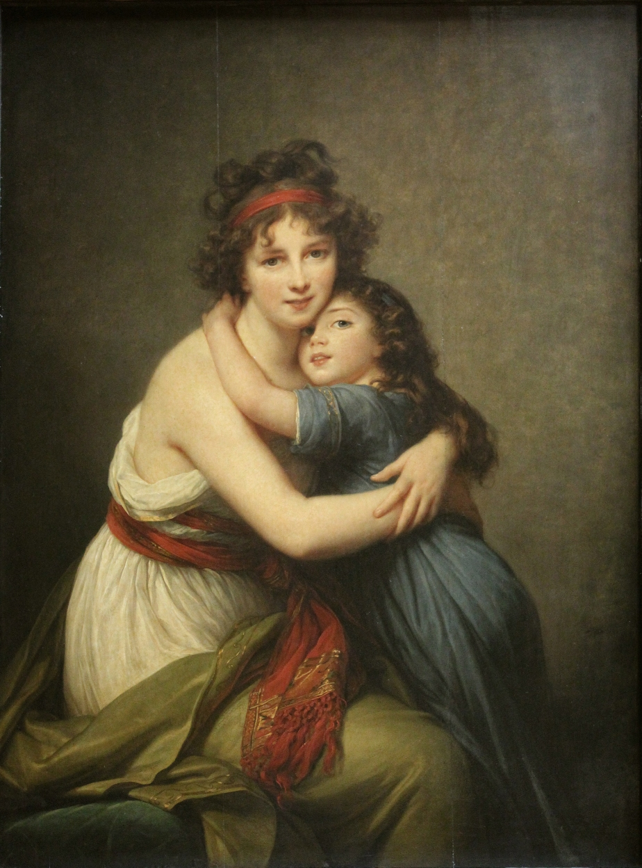 self-portrait_with_her_daughter_by_elisabeth-louise_vigc3a9e_le_brun