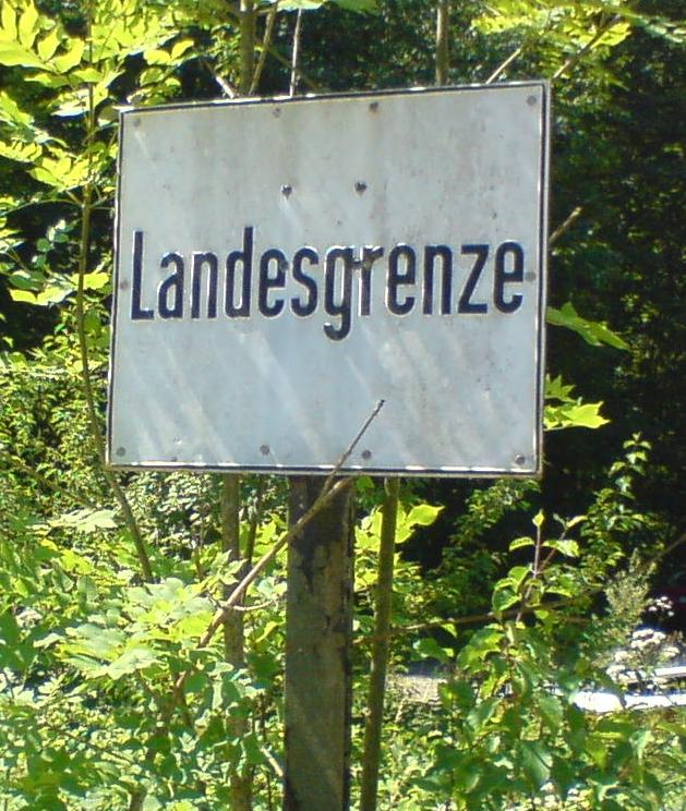 2011-07-09_landesgrenze_bayern