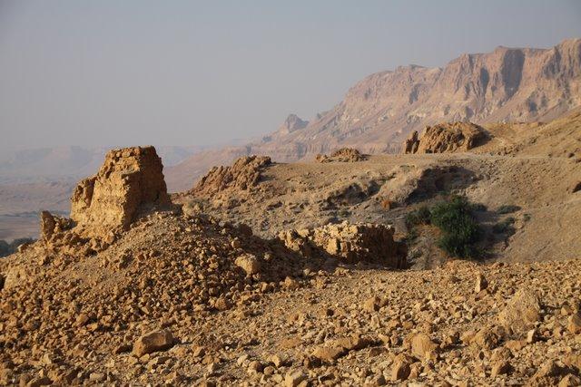 view_of_judean_desert_from_mount-_yair2c_israel