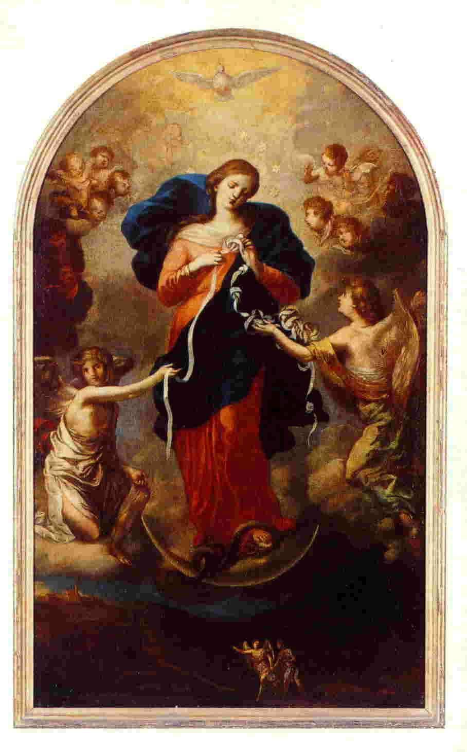 mary-untier-of-knots-1