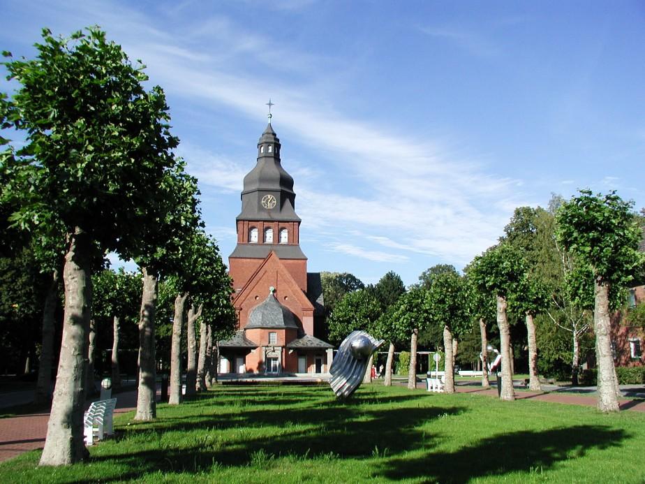 stiftskirche-johannesstift