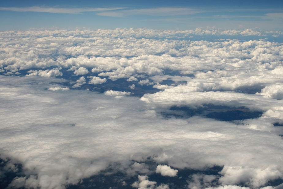clouds_over_africa