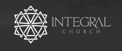 INTEGRAL CHURCH logo