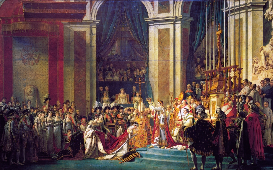 jacques-louis_david2c_the_coronation_of_napoleon