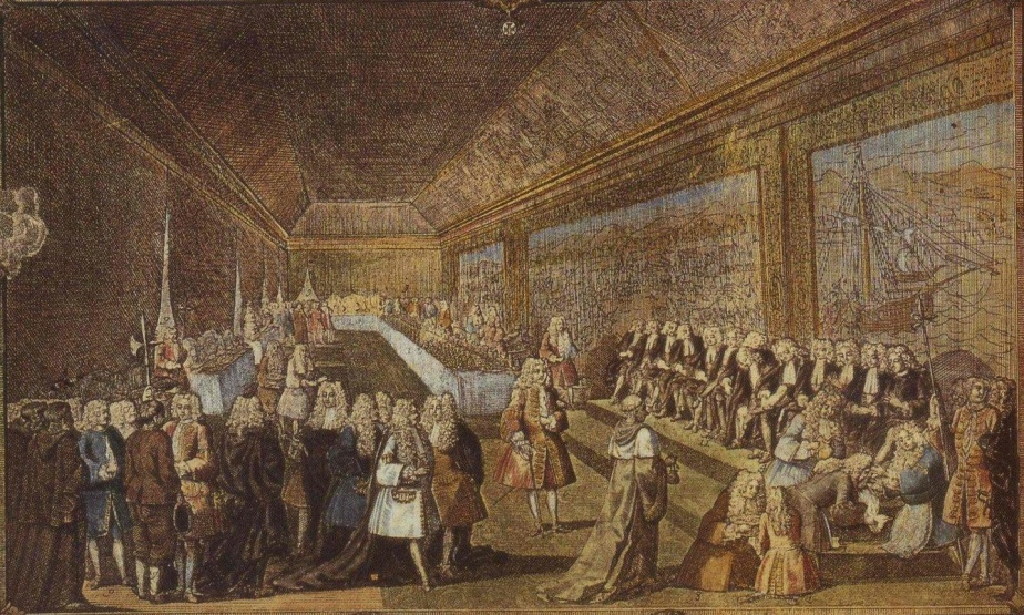 court_function_at_the_palace_of_ribeira_in_1748