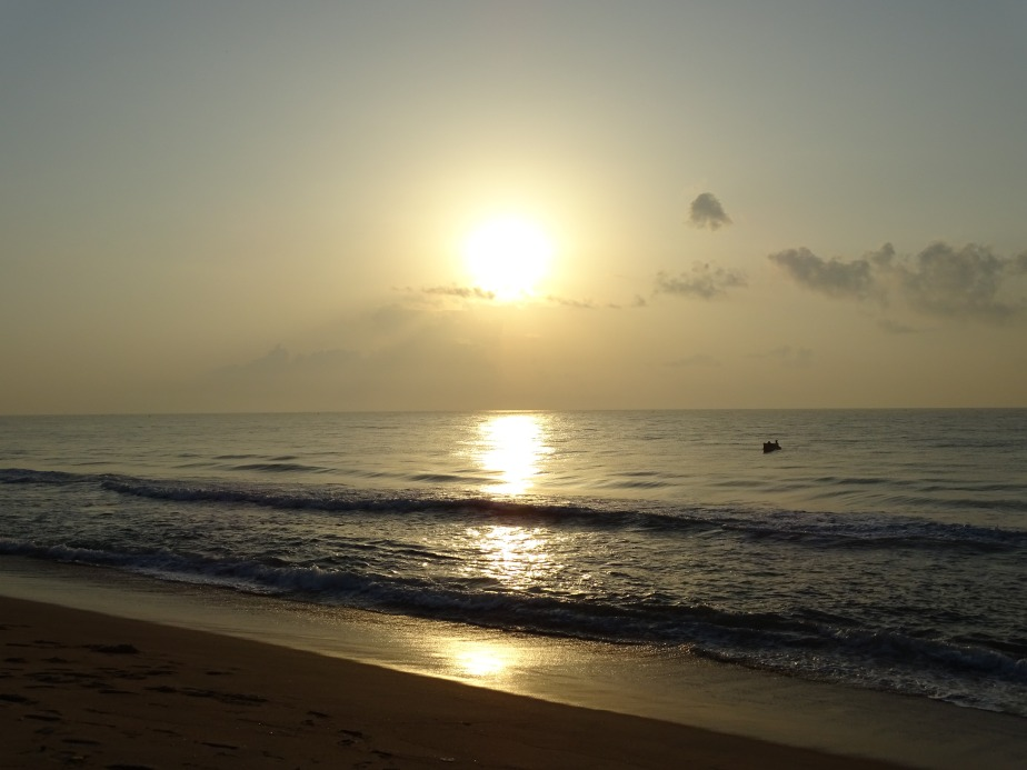 sunrise_40_auroville_beach